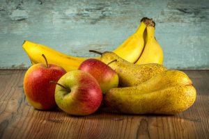 白髪を予防する栄養素