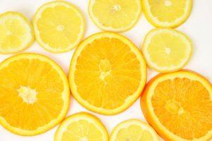 白髪 ビタミン